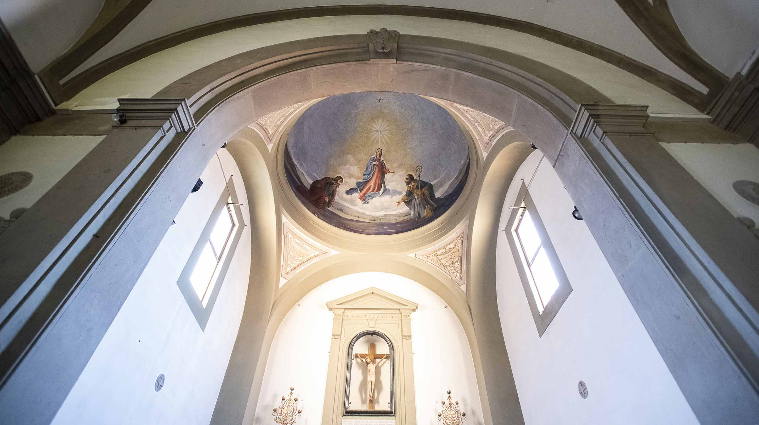 chiesa-san-regolo-o-testata