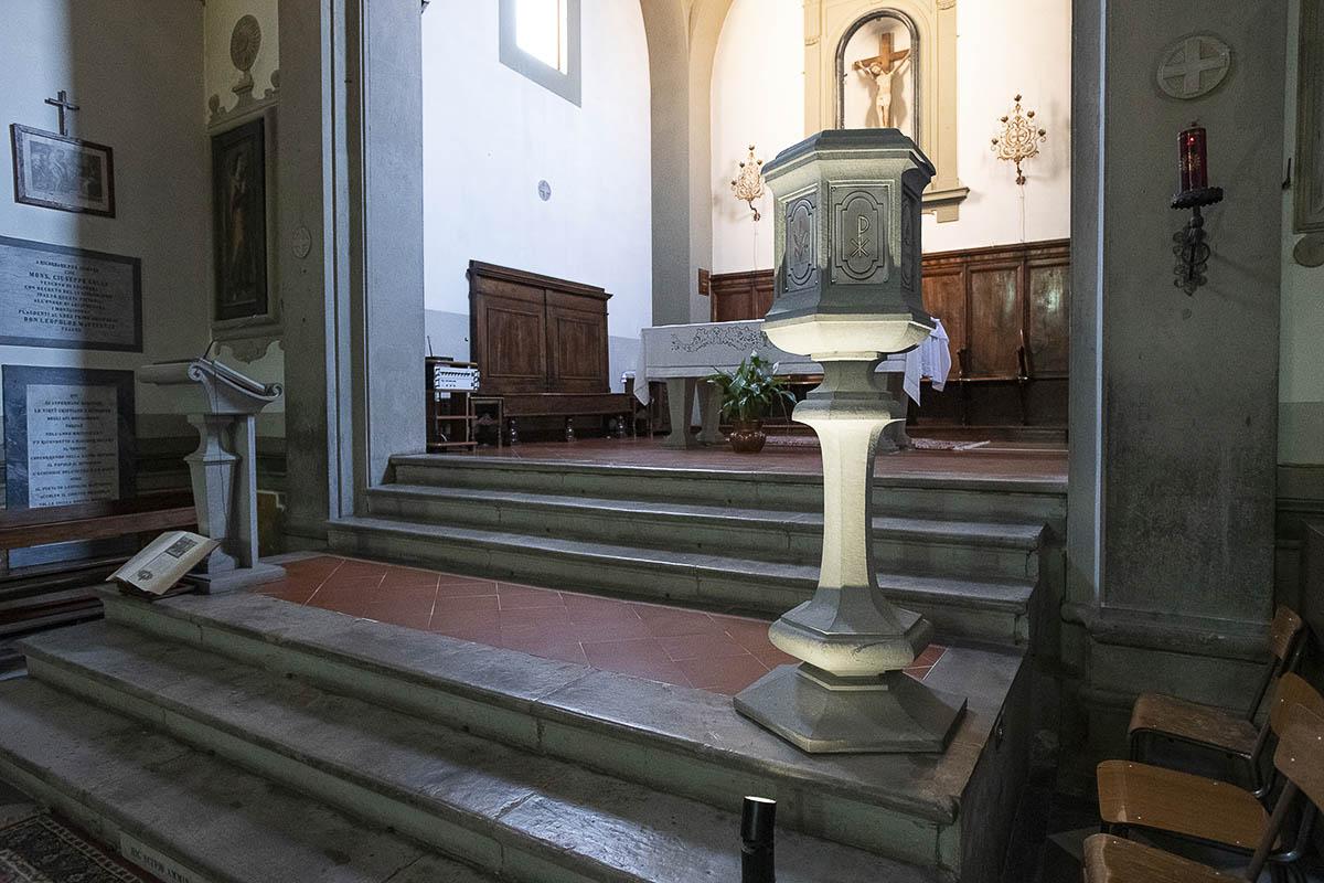 chiesasanregolo-gallery-11