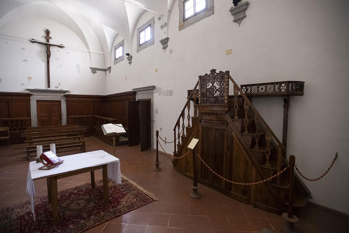chiesasanregolo-gallery-12