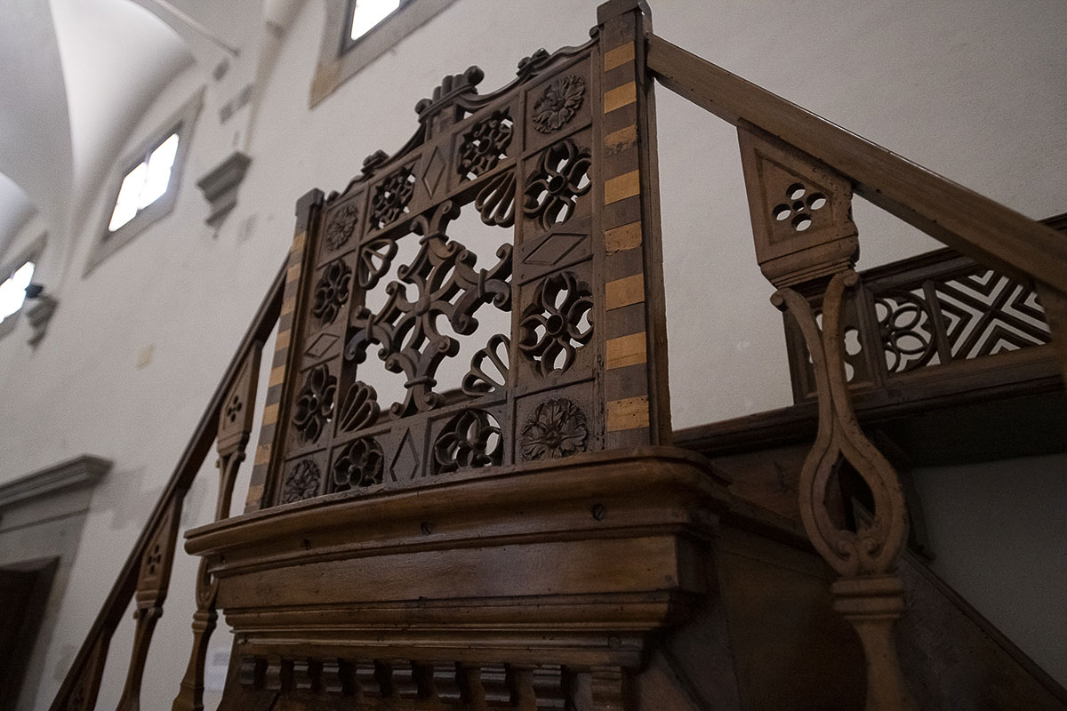 chiesasanregolo-gallery-13