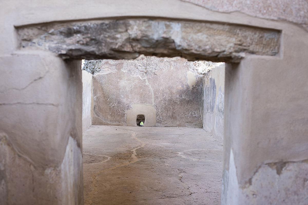cisternaromana-gallery-05