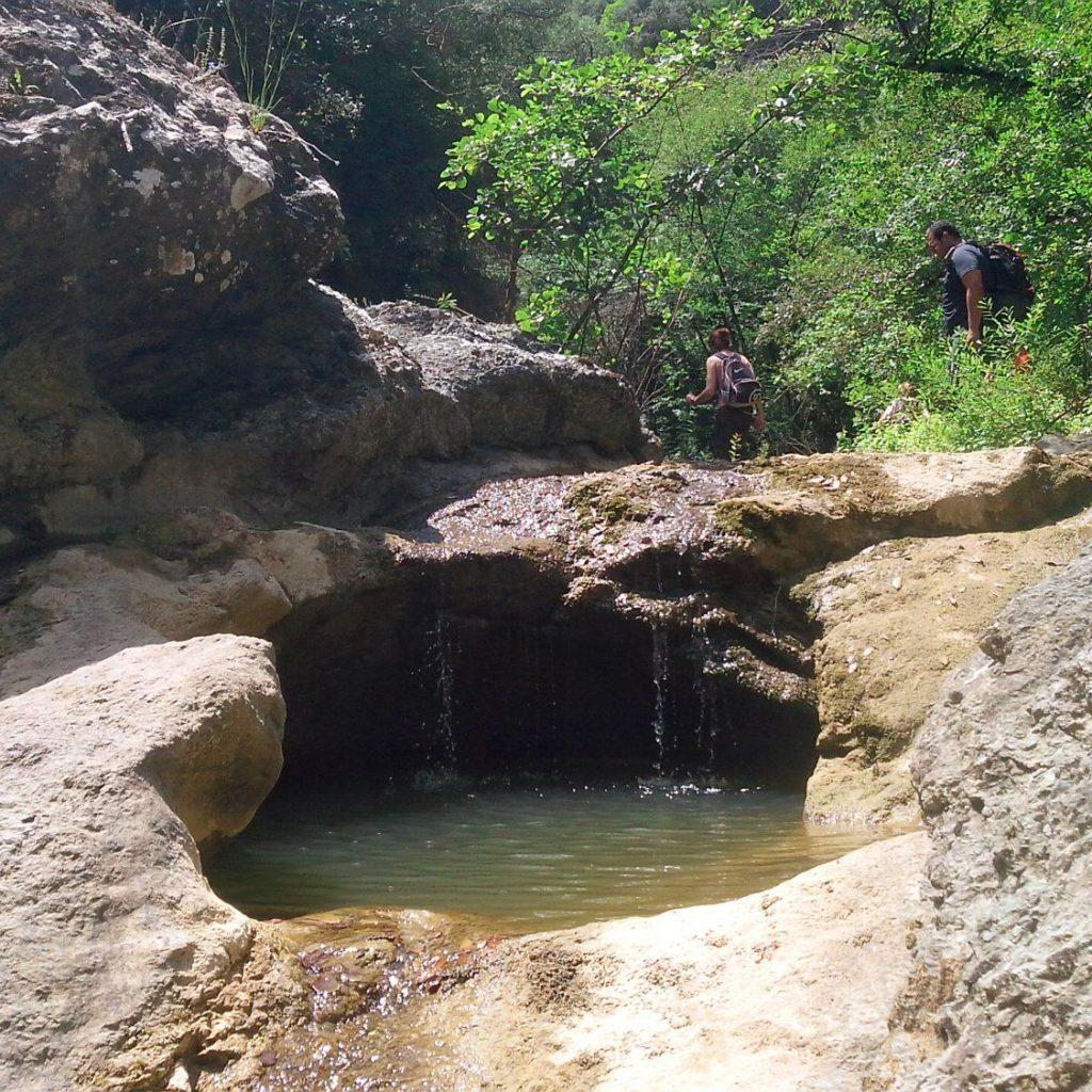montaione-valle-torrente-carfalo-4_p_885010a56c75641be81028e86878fef2_4f78aef948c3995821bbece7a5de64eb