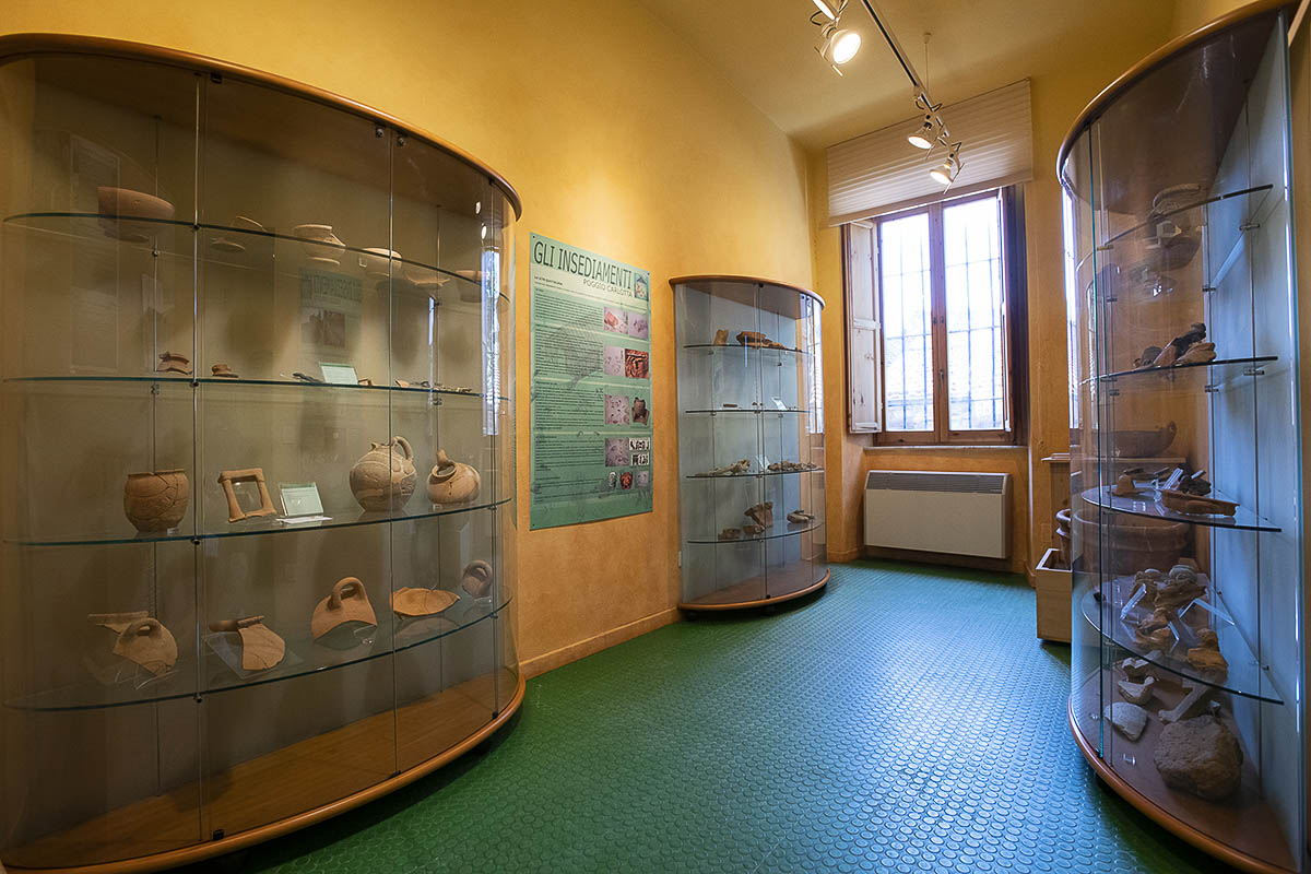 museo-gallery-02
