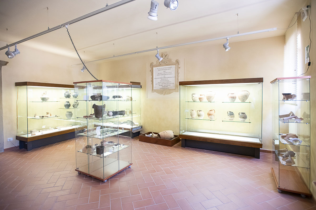 museo-gallery-03
