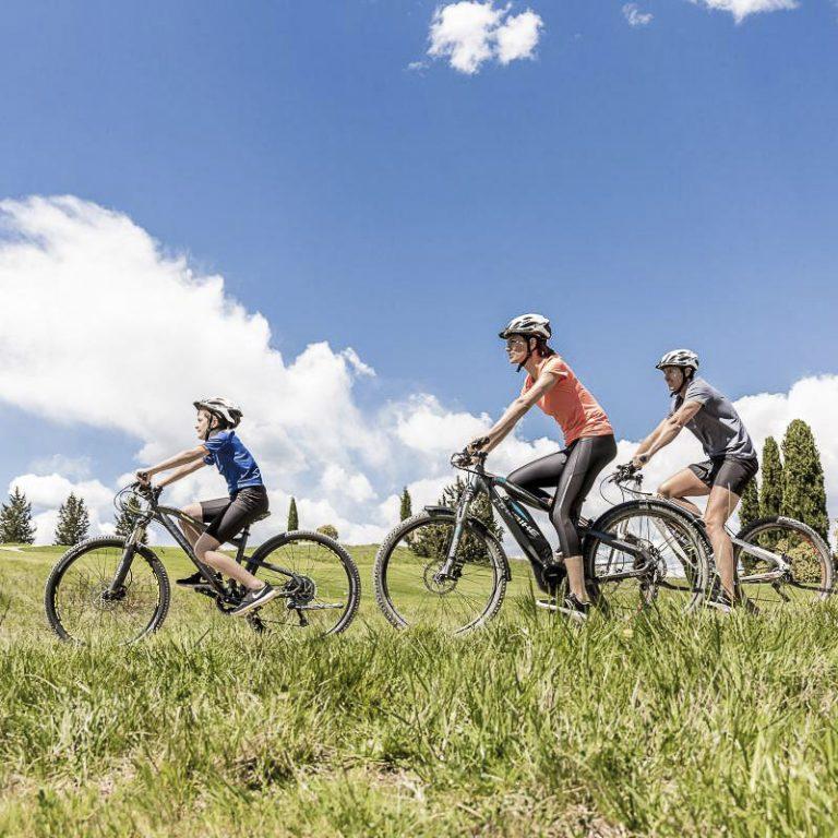 bici-montaione-01