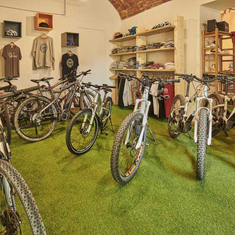 bici-montaione-04