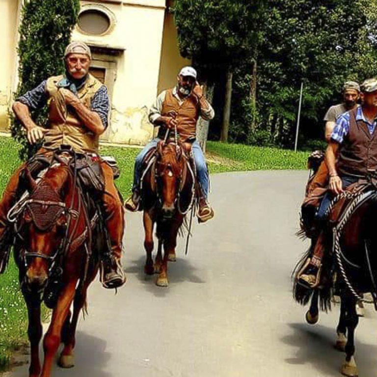 cavallo-montaione-09