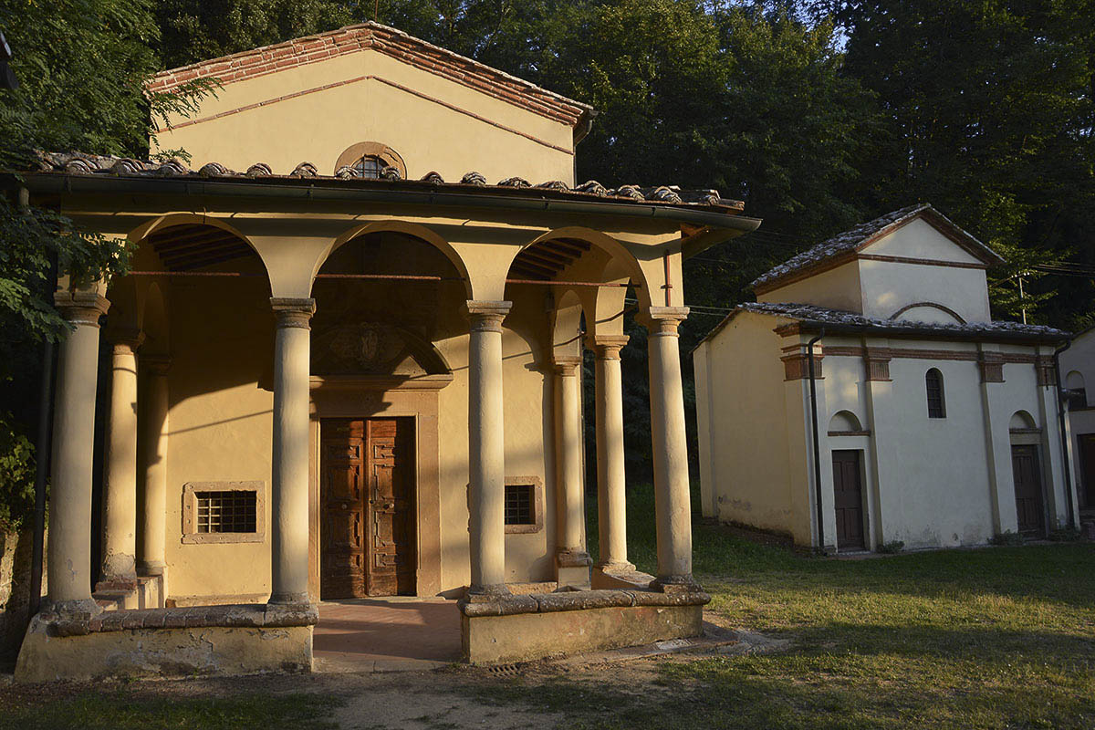 gerusalemme-san-vivaldo-generale-13