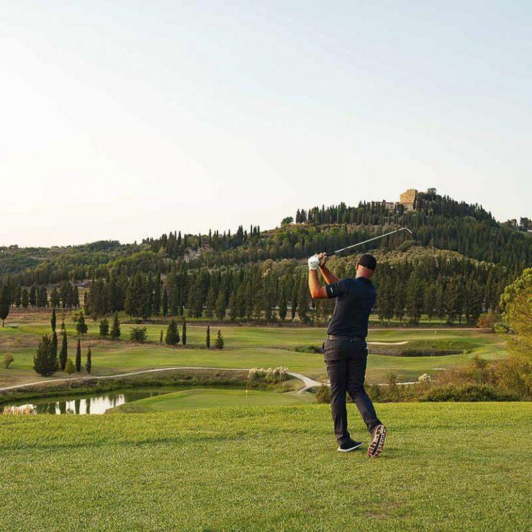 golf-montaione-01