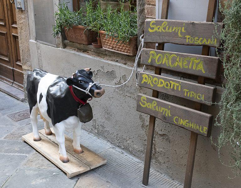 macelleria-barnini-montaione-02