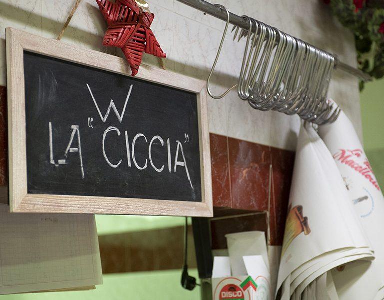 macelleria-barnini-montaione-03