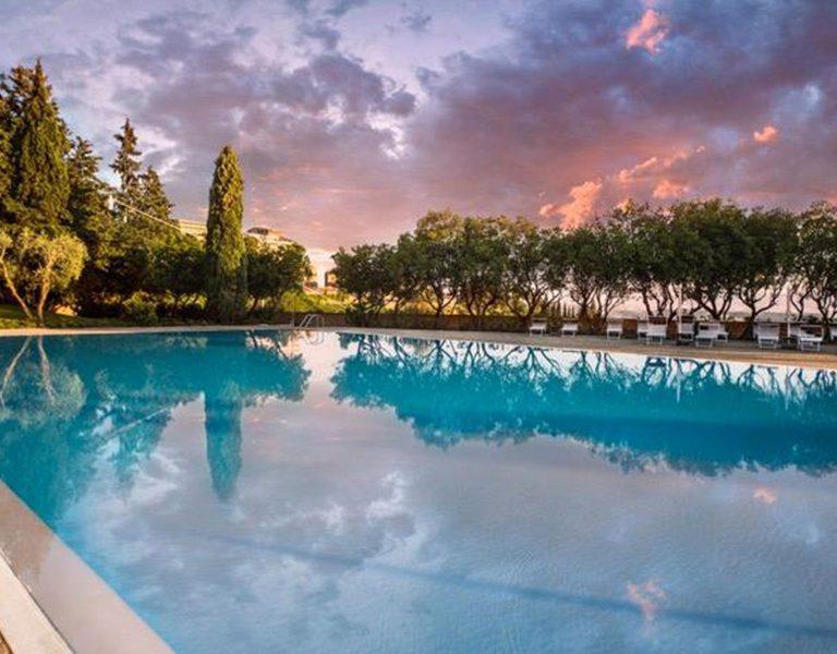 piscina-montaione-03