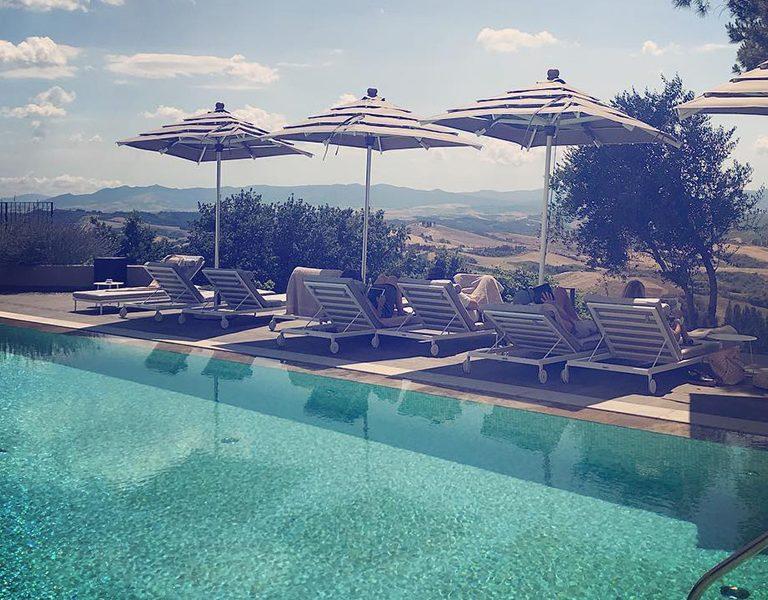 piscina-montaione-05