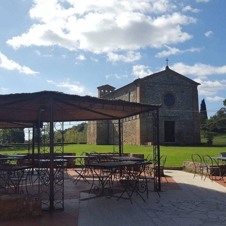 CastellareTonda3